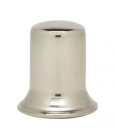 Satco 90/2454 Satco 1'' inch Steel Finials