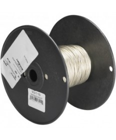 Satco 93/115 Satco 93-115 Tinned Copper Grounding Wire 500FT