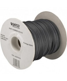 Satco 93/318 Satco Lighting Wire Spool