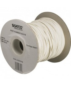 Satco 93/319 Satco Lighting Wire Spool