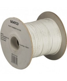 Satco 93/329 Satco Lighting Wire Spool