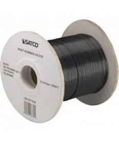 Satco 93/330 Satco Lighting Wire Spool