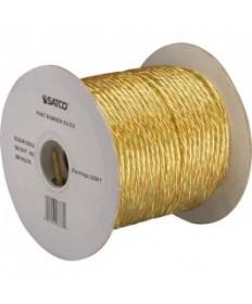 Satco 93/333 Satco Pulley Wire Spool