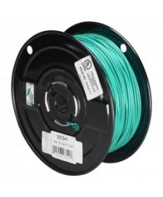 Satco 93/341 Satco Lighting Wire Spool