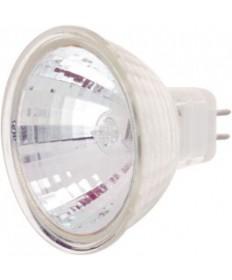 Satco S1978 50MR16/FL/120V 50-Watt MR16 120-Volt