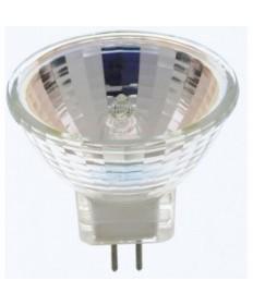 Satco S3151 35MR11/NSP 35-Watt MR11 12-Volt
