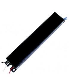 Satco S6697 Satco Ballasts DB296MVISN BALLAST UNV - F96T12 - Electronic Instant Start Slimline Fluorescent Ballast