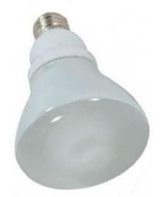 Satco S7247 15/R30/27 15-Watt CFL 120V