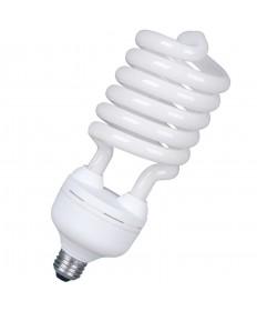 Halco 45600 CFL65/27 65W T5 SPIRAL 2700K MED PROLUM