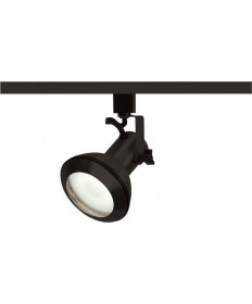 Nuvo Lighting TH333 1 Light PAR30 Euro Style Track Head
