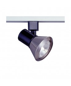 PLC Lighting TR201 SN Track Accessories Collection