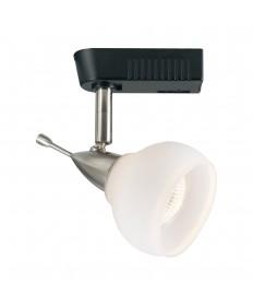 PLC Lighting TR92 AMBER Aspen Collection