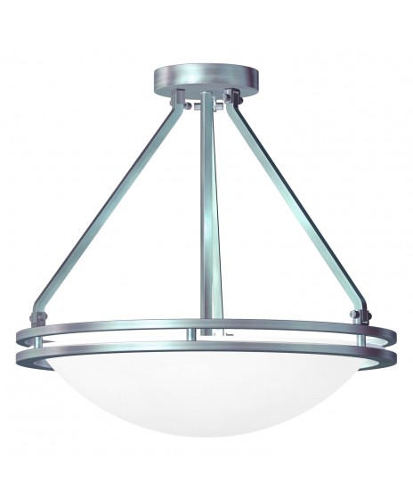 Access Lighting Fixtures