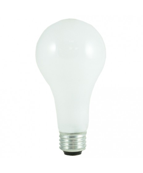 Bulbrite Light Bulbs