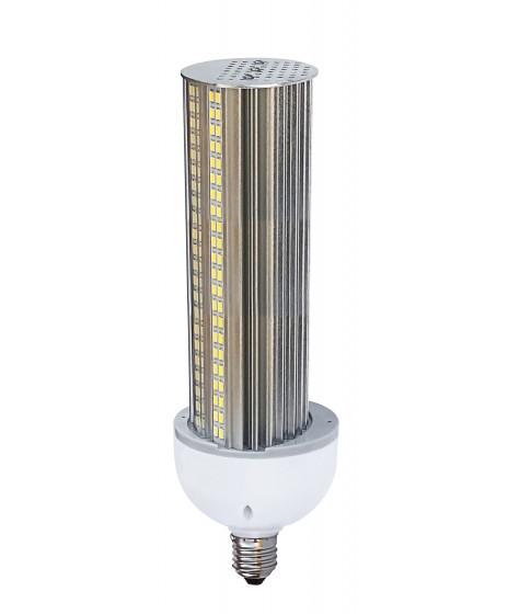 Satco S9754 14W//LED//HID//5000K//12V-24V E26