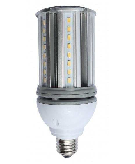 Satco S8929 40W//LED//HID//WP//5K//E26//100-277V