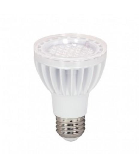 15PAR38//LED//40//3500K//120V//D